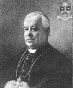 Archbishop Chapelle