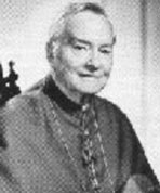 Archbishop Hannan