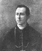 Archbishop Janssens