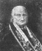 Archbishop Perche