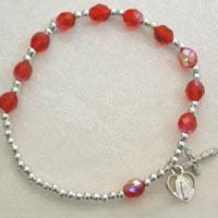 MCV422J_THUMB.jpg. Rosary Bracelets